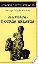 El delta y otros relatos