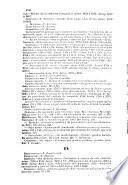 El Derecho civil español (en forma de código)