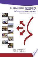 El desarrollo territorial valenciano
