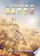 El Despertar de Aenón