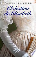 El destino de Elisabeth