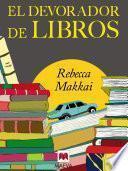 El devorador de libros