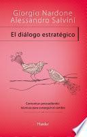 El diálogo estratégico