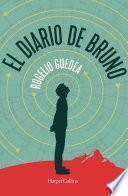 El diario de Bruno