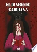 El diario de Carolina