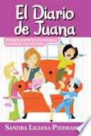 El Diario de Juana