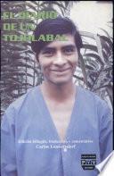 El diario de un tojolabal