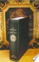 El diccionario castellano de ejemplos prácticos