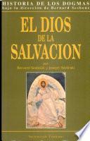 El Dios de la salvación
