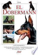 El Doberman