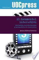 El documental interactivo