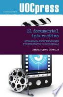 El documental interactivo