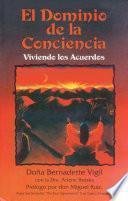 Norberto Levy La Sabiduria De Las Emociones Epub Download