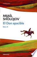 El Don apacible (libro 4)