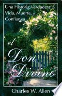 El Don Divino