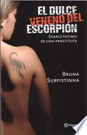 El Dulce Veneno Del Escorpion