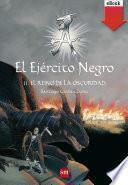 El Ejército Negro II. El Reino de la Oscuridad