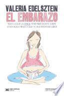 El embarazo