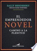 El emprendedor novel