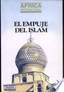 El Empuje del Islam