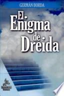 El Enigma de Dreida