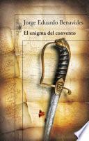 El enigma del convento