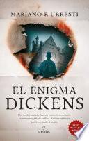 El enigma Dickens