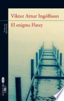 El enigma Flatey