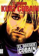 El Enigma Kurt Cobain
