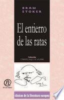 El entierro de las ratas