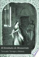 El Ermitaño de Monserrate