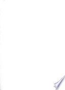 El escudo de armas y los titulos de muy noble y la muy leal ciudad de San Francisco de Quito