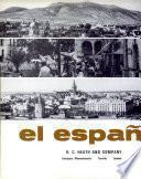 El español al día
