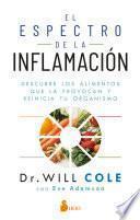El espectro de la inflamación
