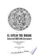 El Espejo-the Mirror