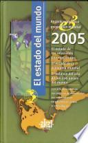 El estado del mundo 2005