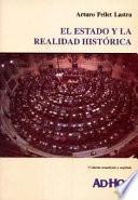 El estado y la realidad histórica