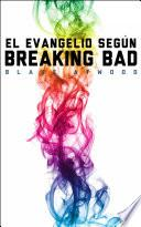 El evangelio según Breaking Bad