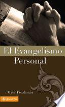 Descargar ebook Teologia Y Biblia Sitematica | Descarga