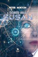 EL EXTRAÑO VIAJE DE SUSAN