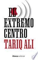 El extremo centro