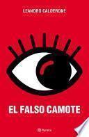 El falso Camote