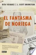 descargar libro 500 veces tu nombre pdf gratis en espanol