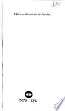El feminismo en España hoy
