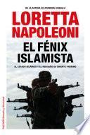 El fénix islamista