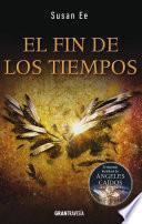 El fin de los tiempos (Versión española)