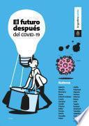 El futuro después del covid-19