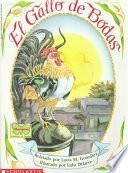 El gallo de bodas