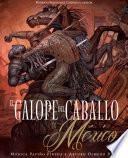 El galope del caballo en México