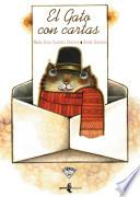El Gato con cartas